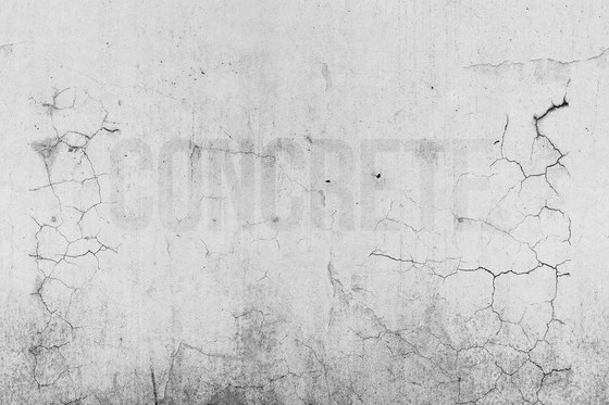 Concrete by WallPepper | Wall coverings / wallpapers