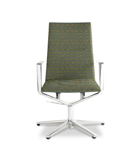 Euclid by CF Stinson | Upholstery fabrics