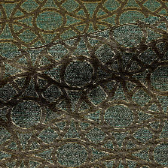 Pergola by CF Stinson | Upholstery fabrics