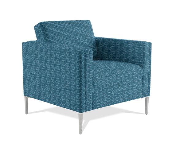Tangram by CF Stinson | Upholstery fabrics