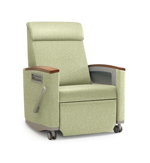 Aspen by CF Stinson | Upholstery fabrics