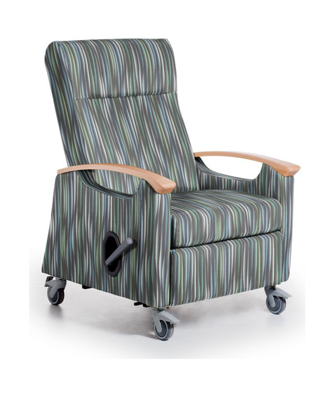 Slightwave by CF Stinson | Upholstery fabrics