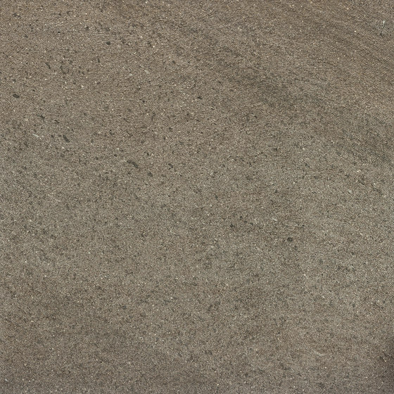 Lyon 20mm Taupe by Grespania Ceramica | Ceramic tiles