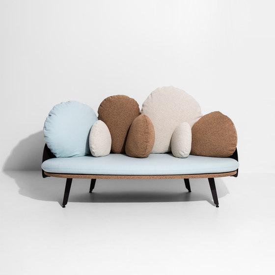 Nubilo   Colors Sofa by Petite Friture   Sofas