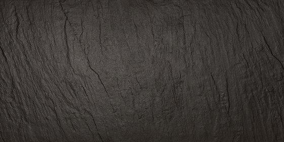 Alpes Negro von Grespania Ceramica | Keramik Fliesen