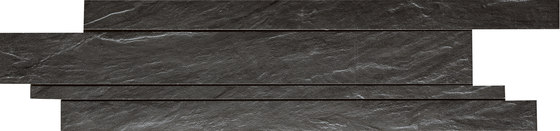 Valle Negro by Grespania Ceramica | Ceramic tiles