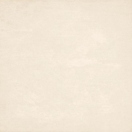 Atacama Blanco by Grespania Ceramica | Ceramic tiles