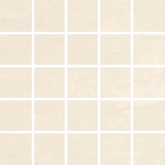 Paine Blanco by Grespania Ceramica   Ceramic mosaics