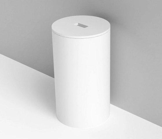 Unico Panier à linges de Rexa Design | Paniers à linge