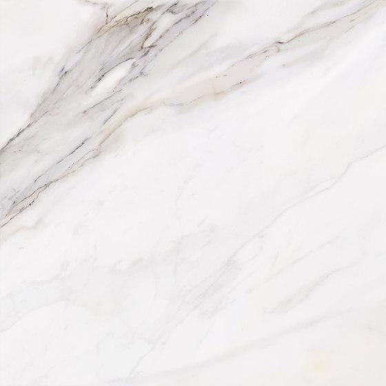 Calacatta | Calacatta Lux Rec di Dune Cerámica | Lastre ceramica