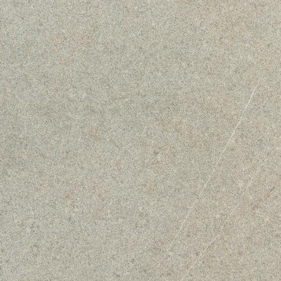 City gris by Grespania Ceramica | Ceramic tiles