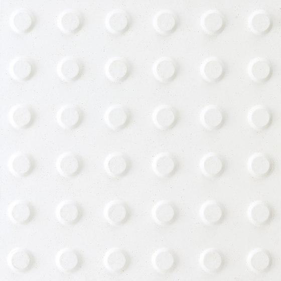 park blanco de Grespania Ceramica | Carrelage céramique