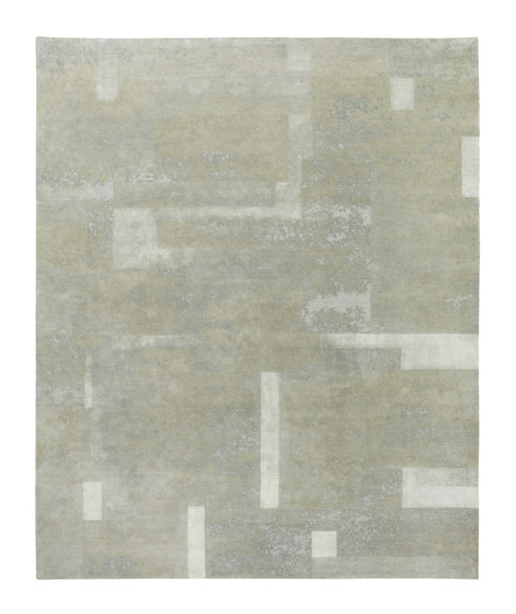 Texture - Rhapsody in sky blue by REUBER HENNING | Rugs