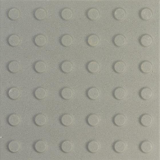 park gris by Grespania Ceramica | Ceramic tiles