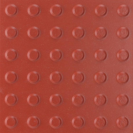 park rojo di Grespania Ceramica | Piastrelle ceramica