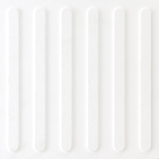 Center blanco di Grespania Ceramica | Piastrelle ceramica