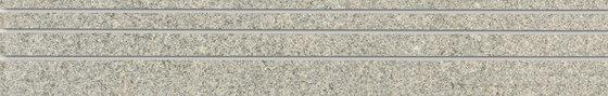 line gris relieve by Grespania Ceramica | Ceramic tiles
