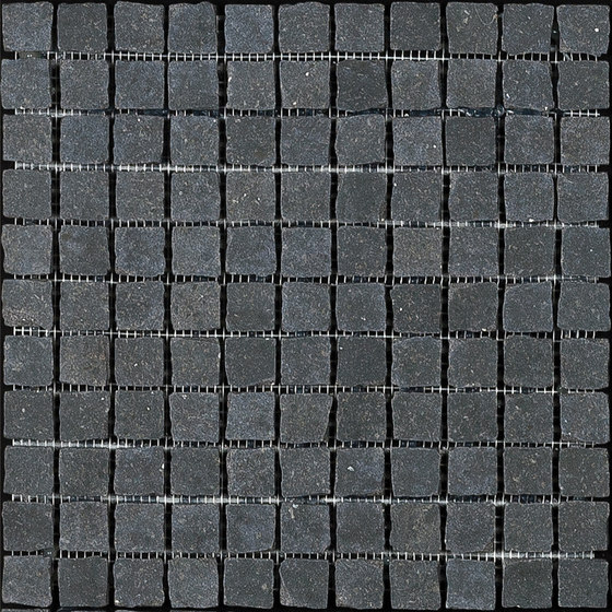 Caldera by Grespania Ceramica | Ceramic mosaics