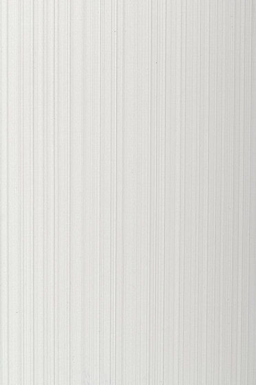 Acadia | Graffina by Luxe Surfaces | Wall coverings / wallpapers
