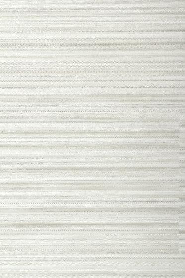 Maison   Majestic Tone di Luxe Surfaces   Carta parati / tappezzeria