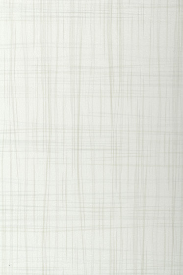 Malazo   Cubix by Luxe Surfaces   Wall coverings / wallpapers