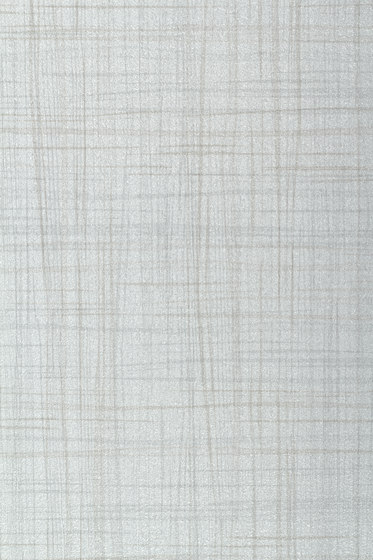 Malazo | Lucent by Luxe Surfaces | Wall coverings / wallpapers