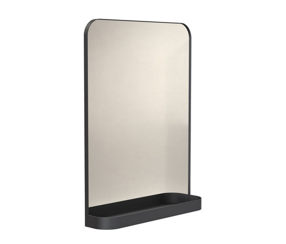 Signature   Mirror TB600 by Frost   Mirrors