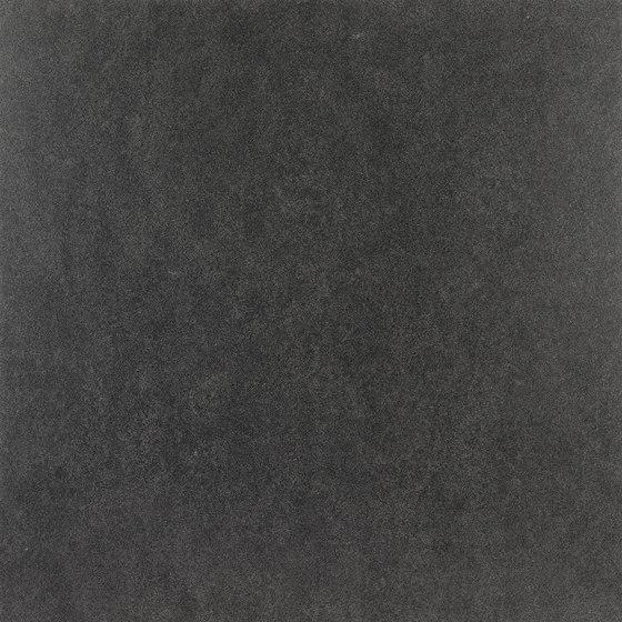 Meteor Negro by Grespania Ceramica | Ceramic tiles
