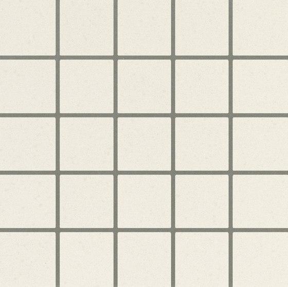 Marte Blanco by Grespania Ceramica | Ceramic mosaics