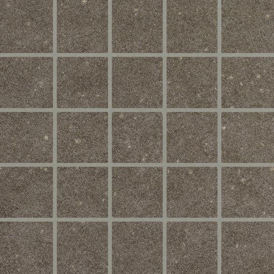 Marte Moka by Grespania Ceramica | Ceramic mosaics