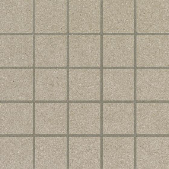 Marte gris di Grespania Ceramica   Mosaici ceramica