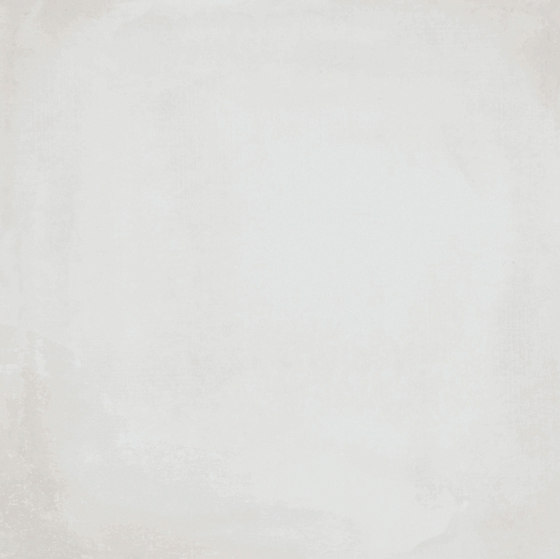 Montreal blanco di Grespania Ceramica | Piastrelle ceramica