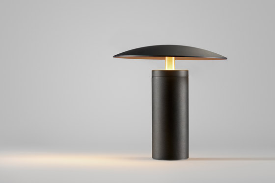 Madison T1 by Light-Point | Table lights