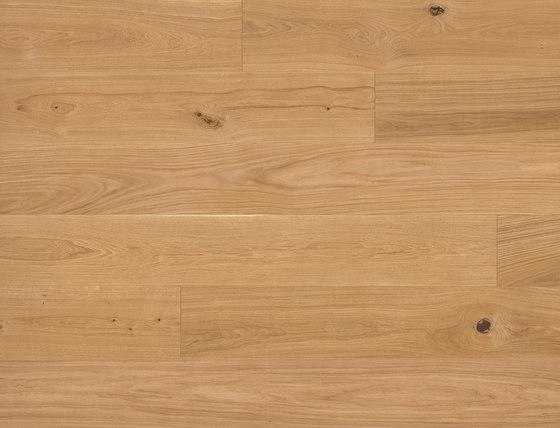 Silverline Edition Oak 35 by Bauwerk Parkett   Wood flooring