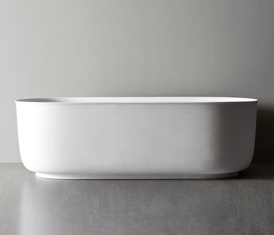 Hammam by Rexa Design | Bathtubs