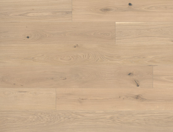 Silverline Edition Oak Farina 35 by Bauwerk Parkett | Wood flooring
