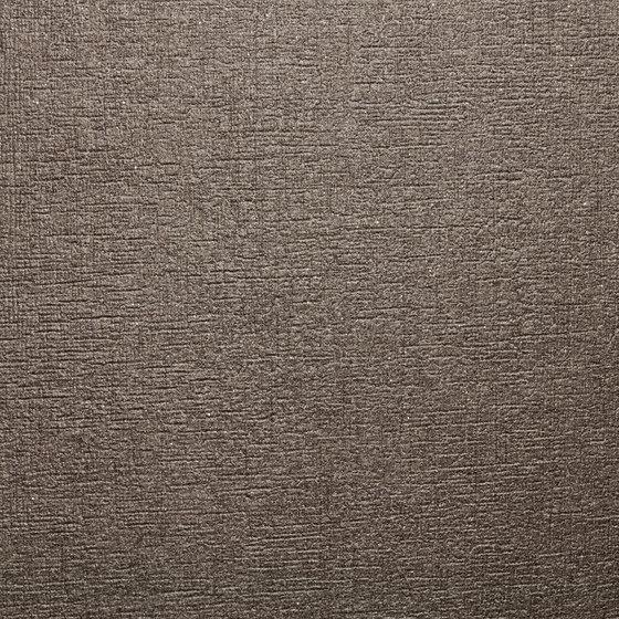Nexo marrón by Grespania Ceramica | Ceramic tiles
