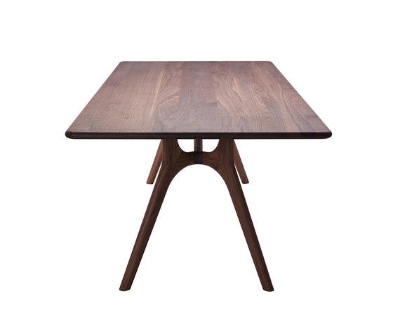 Nil | table de more | Mesas comedor