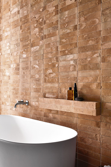 Hammam by Rexa Design | Bath