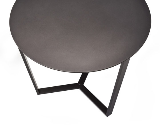 Pero | side table by more | Side tables