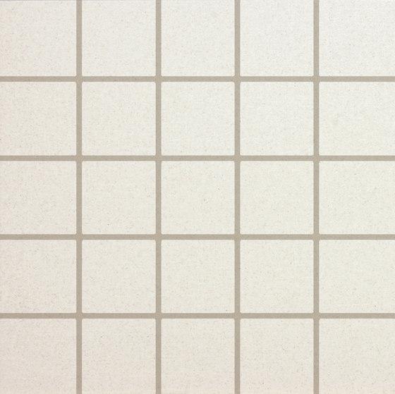 Nexo Noam blanco de Grespania Ceramica   Mosaicos de cerámica