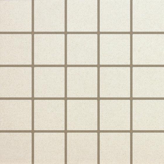 Nexo Noam beige de Grespania Ceramica | Mosaicos de cerámica