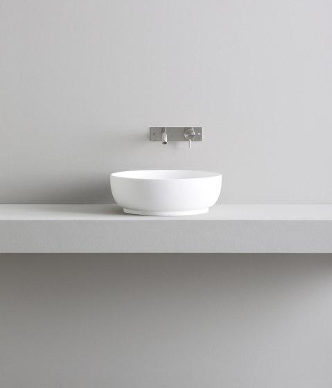 Japan by Rexa Design | Wash basins