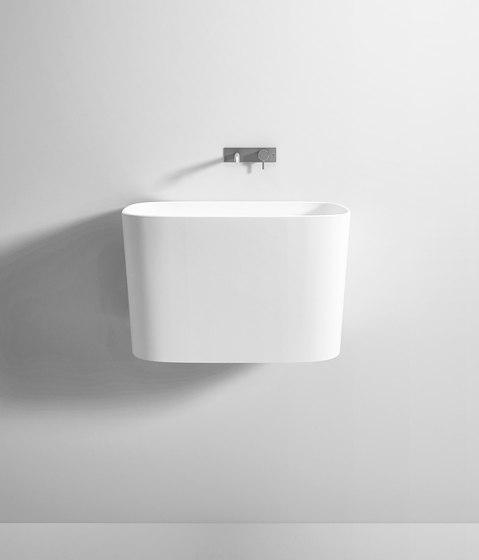 Fonte by Rexa Design | Wash basins