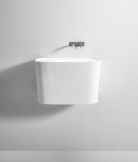 Fonte by Rexa Design | Wash basins