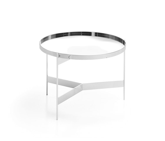 Abaco by Pianca | Side tables