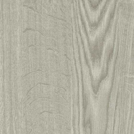 Tailor Grace | Southern Magnolia di Mats Inc. | Pavimenti plastica
