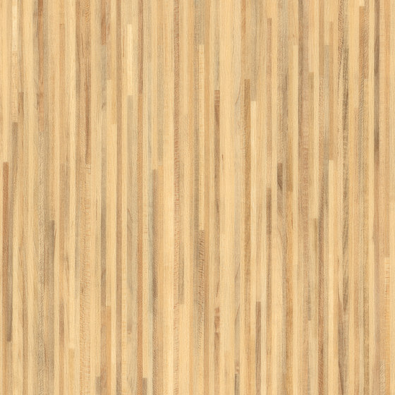 Tailor Grace | Olive Wood by Mats Inc. | Vinyl flooring