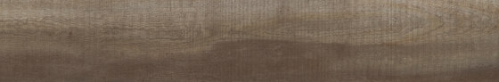 xcore ascend™ Planks | Caramel by Mats Inc. | Wall coverings / wallpapers