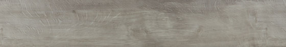 xcore ascend™ Planks | Scandanavian Oak by Mats Inc. | Wall coverings / wallpapers